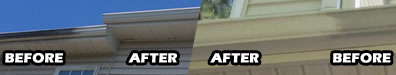 gutter_brightening_before_after