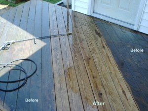 Niagara-Deck-Cleaning