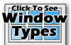 window_types_small
