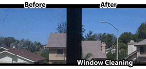Niagara Window Cleaning